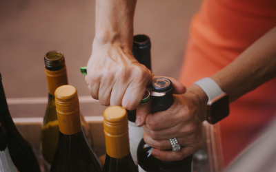 The Wine Tool We Can't Live Without